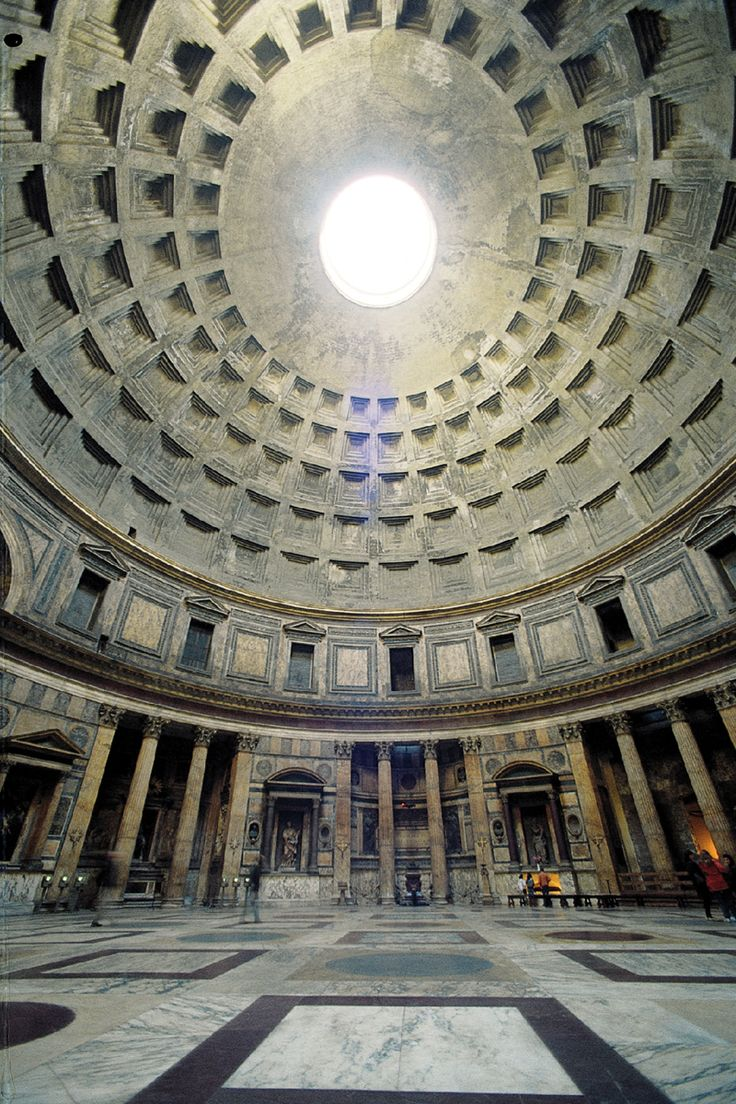 Roman Architecture Pantheon 112 best roman pantheon images on pinterest | ancient rome, roman