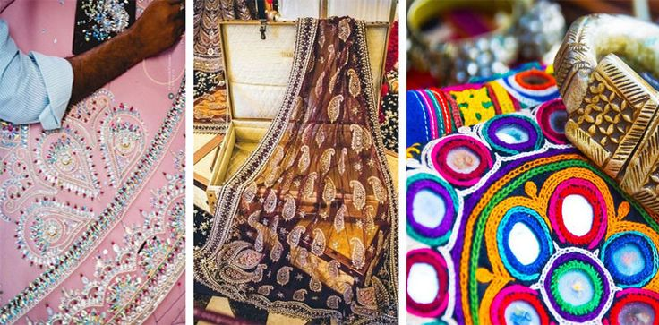 Ткани для сари  http://indiastyle.ru/articles/tkani-dlya-sari