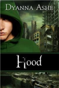 https://www.allromanceebooks.com/product-hood-578771-143.html