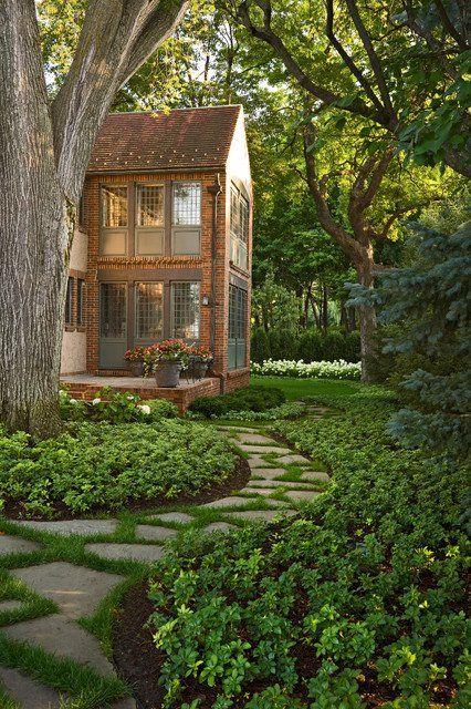 Ideje za uređenje vrta 2 | Uređenje doma