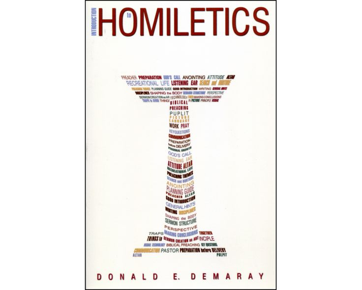 22 best john wesley books images on pinterest john wesley introduction to homiletics seasoned homiletician donald demaray offers students of preaching a most fandeluxe Image collections