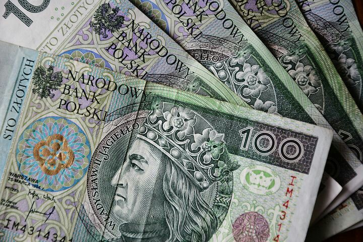 Geld sparen Ideen, Weg, um zusätzliches Geld zu verdienen, Geld zu verdienen schriftlich, Geld verdienen von …   – Make Easy Money From Online