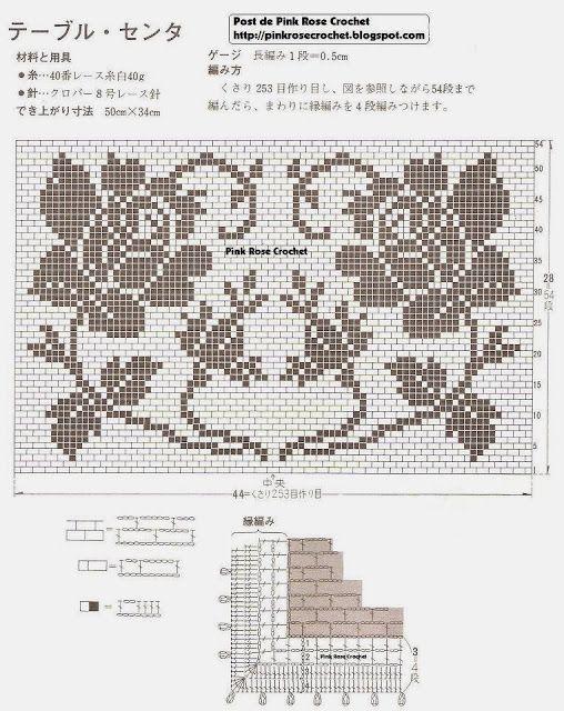 crochet 13 - paula santos - Picasa Web Album
