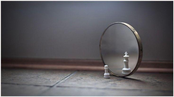 Pawn King Mirror Illusion Wallpaper | pawn king mirror illusion wallpaper 1080p, pawn king mirror illusion wallpaper desktop, pawn king mirror illusion wallpaper hd, pawn king mirror illusion wallpaper iphone