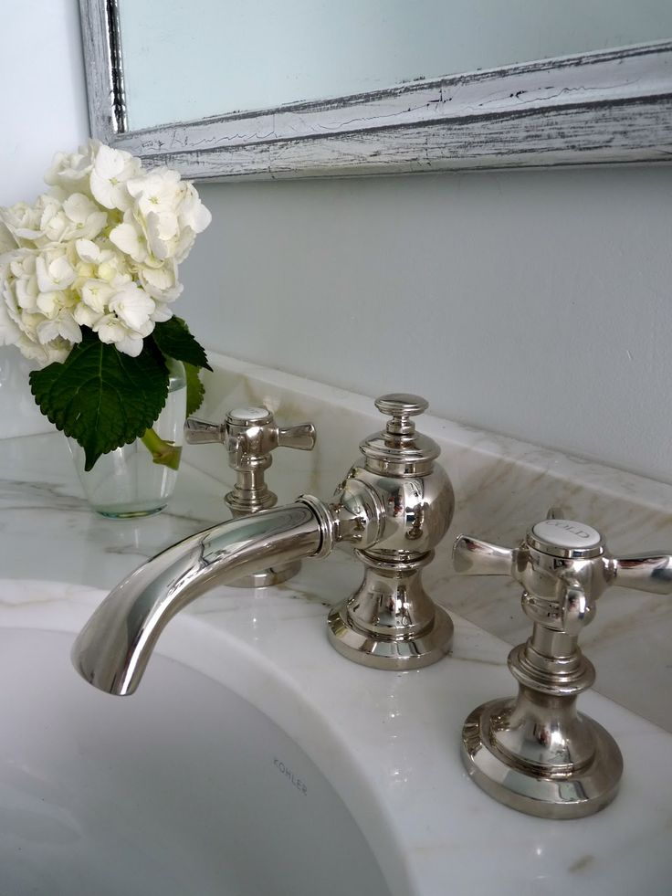 Bathroom Fixtures Restoration Hardware 17 best images about bathroom taps on pinterest | traditional