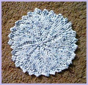 474 best knitting images on pinterest knits knitting patterns and the cotton dishcloth knitted dt1010fo