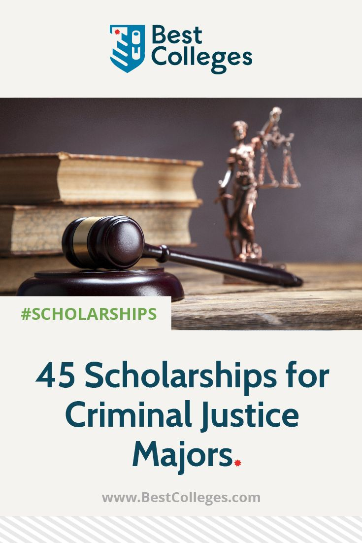 What can you do with a criminal justice degree in canada
