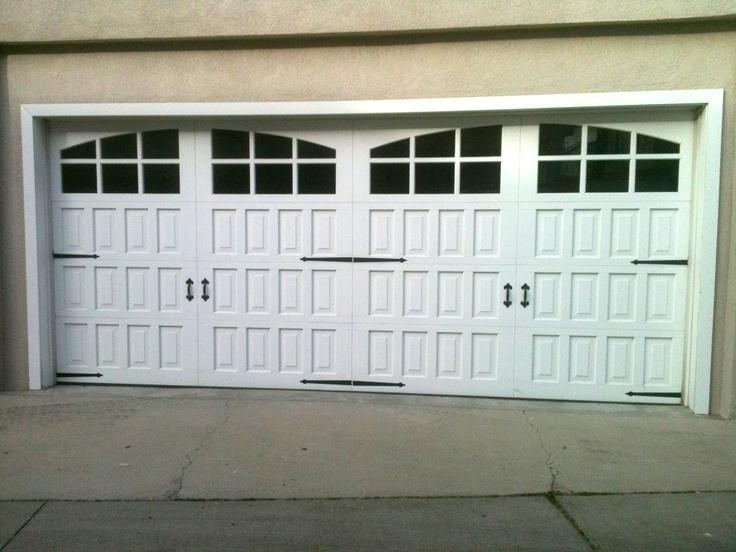 Die 25  besten ideen zu automatic garage door auf pinterest ...
