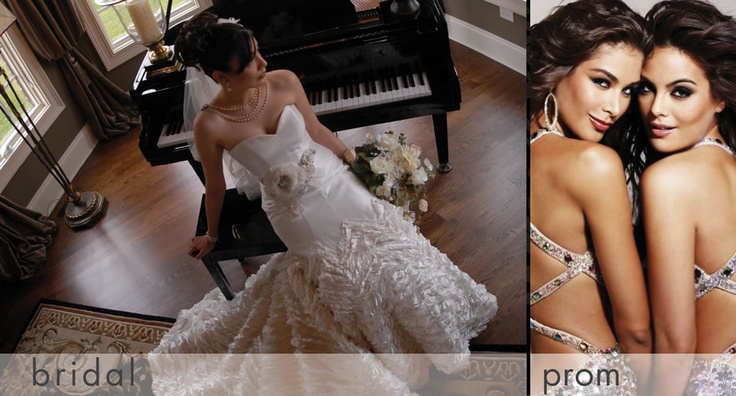 Mother Of The Bride Shoes And Accessories: 10 Best Wedding Trends And Locations Images On Pinterest