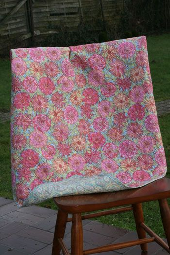 Best 25 Whole Cloth Quilts Ideas On Pinterest Hand