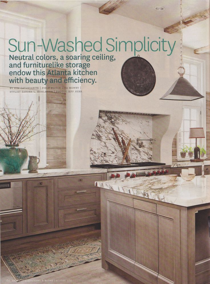 Take a look at this kitchen designed by interior designer for Kitchen design 8 x 6