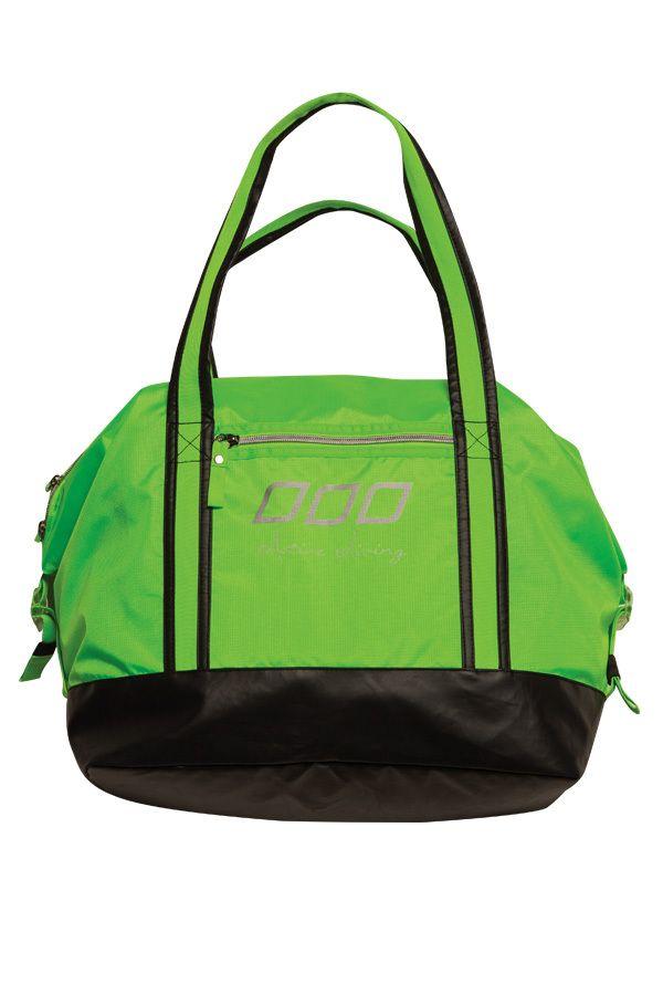 Classic Gym Bag xx  #LJWISHLIST