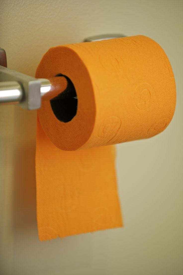 best 25 orange color ideas on pinterest orange orange orange and orange style. Black Bedroom Furniture Sets. Home Design Ideas