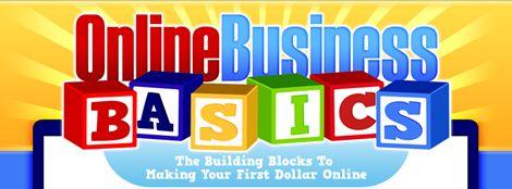 Your Online Advertising Partner