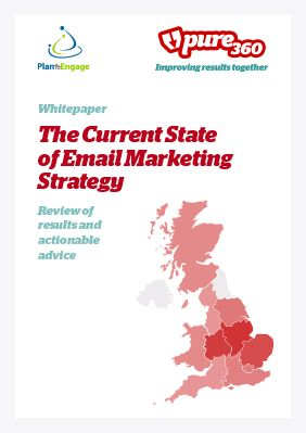 essay on email marketing
