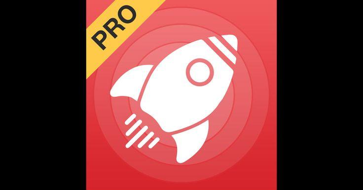 Magic Launcher Pro - Launch anything Instantly의 리뷰를 읽고 고객 평점을 비교할 수 있습니다. 스크린샷을 보고 자세한 내용을 확인해 보십시오. Magic Launcher Pro - Launch anything Instantly을(를) 다운로드하고 iPhone, iPad, iPodtouch에서 즐기십시오.