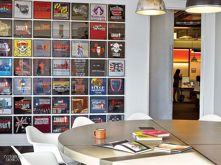 Tough Mudder Office 120 best non-tech offices images on pinterest | baker & mckenzie