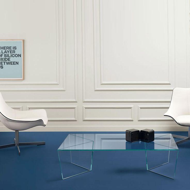 Glastisch Design Karim Rashid Tonelli. pegasus hotel in kuala ...