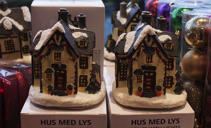 #tigerstores #tigerpolska #tigerxmas #prezent #gift #winter #zima #święta #xmas #christmas #happytigerxmas #dom #house #home