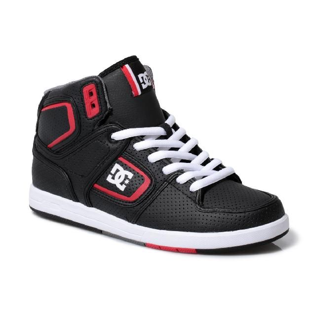 sneakers for cheap 8d73a 6fd9b ... italy damänner dsw original adidas mens basketball shoes sneakers dc  factory lite high skate shoes black ...
