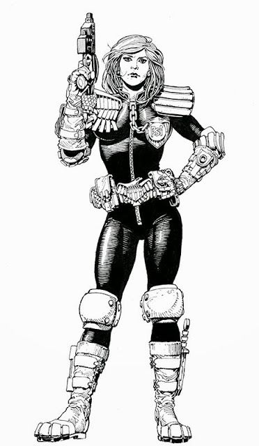 645 best ComicArt : Soldier images on Pinterest