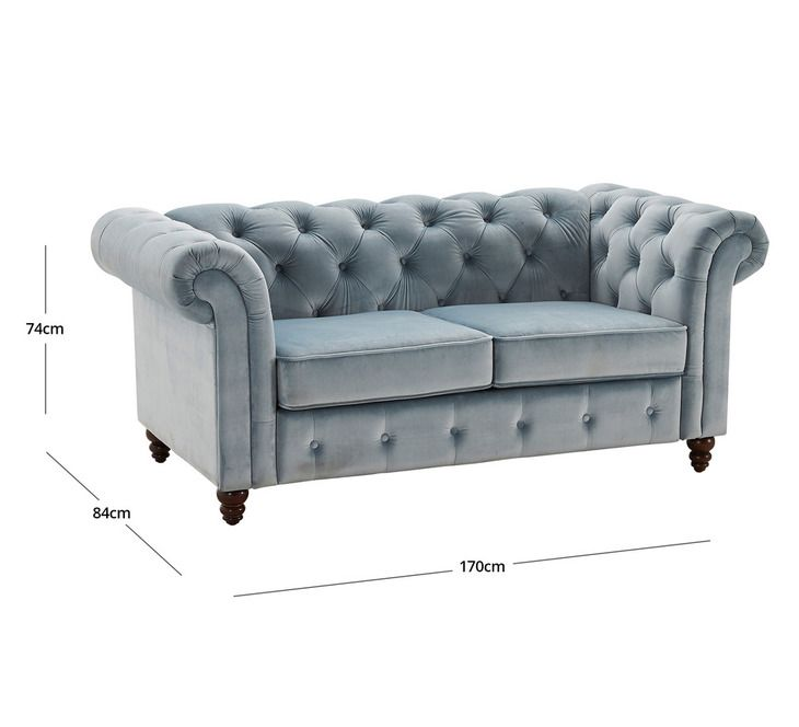 Carlotta Sofa Fantastic Furniture Furniture Blue Furniture Furniture Today