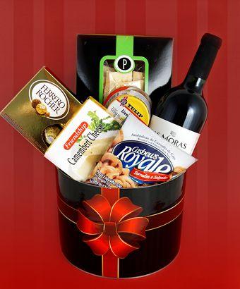 Un conjunto de productos deliciosos complementan un mix muy especial para disfrutar en la comodidad de tu casa o hacer sentir a alguien más el calor de hogar.