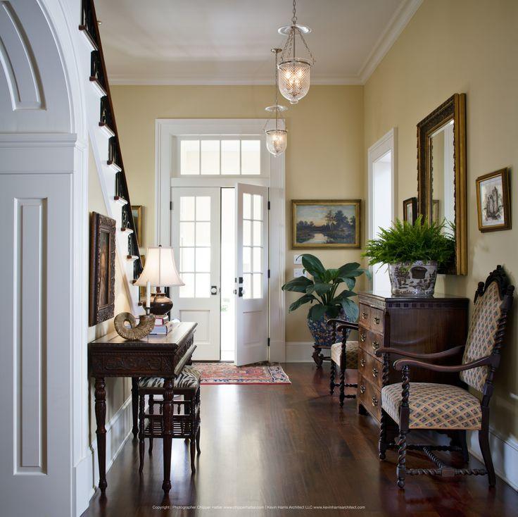 Home Decor New Orleans: 24 Best St. Charles Images On Pinterest