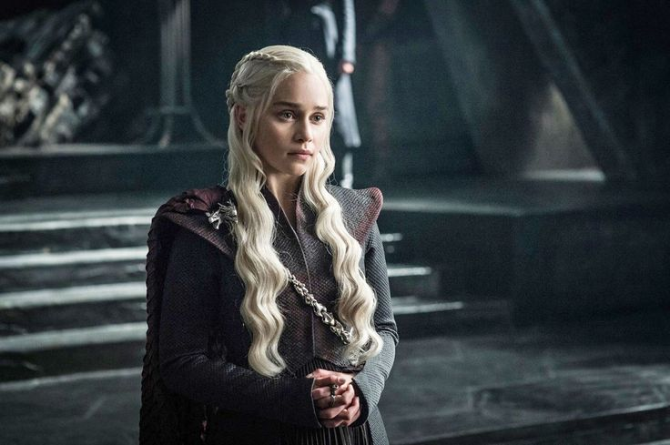 Xfinity TV customers can catch up on 'Game of Thrones' for freeIf you're clamoring to catch up on Game of Thrones but don't have an HBO subscription you'd better get ready for an epic binge watch. Starting today TV customers can access all six seasons of the show through Xfinity on Demand for free. The promoti... Credit to/ Read More : http://ift.tt/2sX1PFs This post brought to you by : http://ift.tt/2teiXF5 Dont Keep It Share It !!