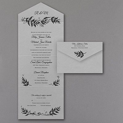 Find This Pin And More On Seal N Send Invitations By Thefancyenvelop.