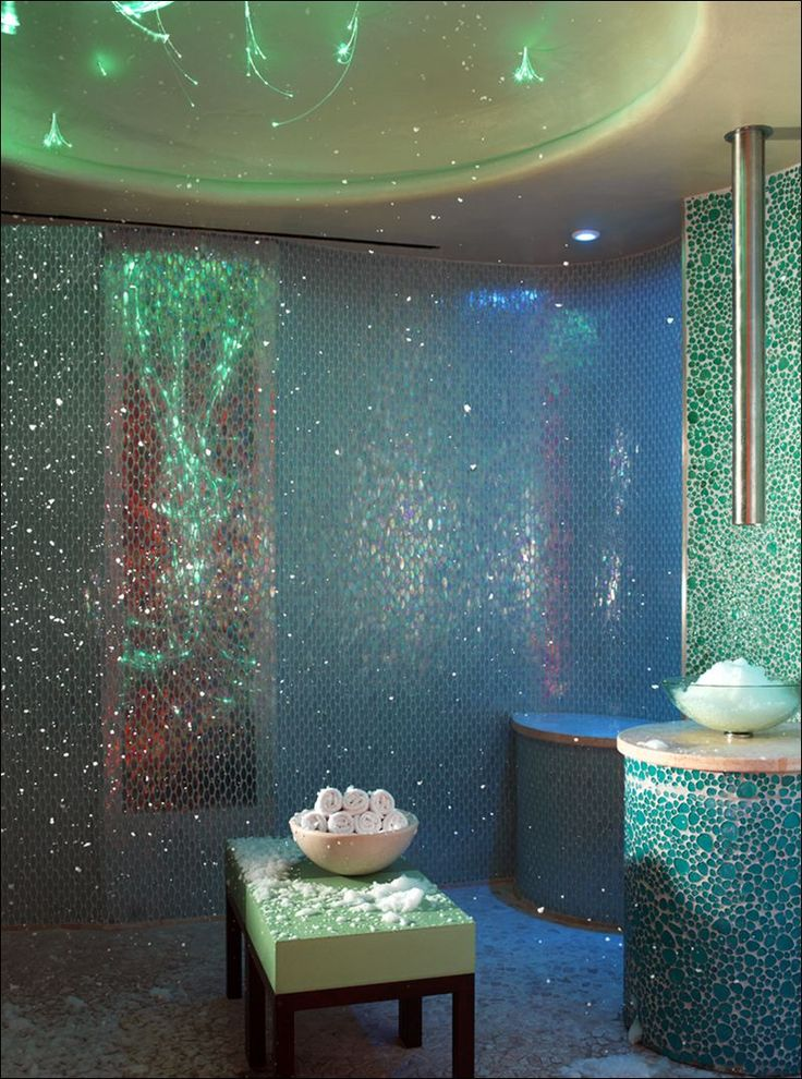 Las Vegas Bathroom Remodel Photo Decorating Inspiration