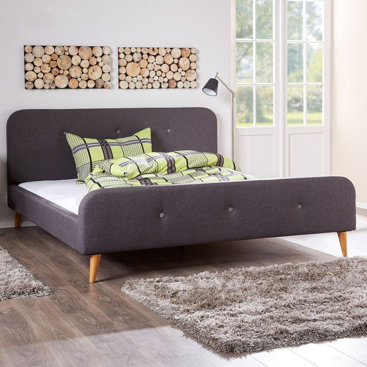 ber ideen zu bett 180x200 auf pinterest bett 200x200 dansk design und rattanbett. Black Bedroom Furniture Sets. Home Design Ideas