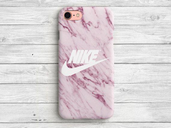 Nike housse de portable iPhone 7 cas Nike iPhone 6 iPhone Case