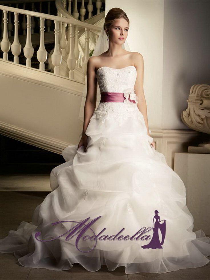 2013 vestidos de novia,vestidos novia modernos,vestidos elegantes para novia.