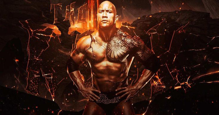 Dwayne Johnson Is a Celeb who has gone through many body and physique changes over the years, has their body transformation been for better or worse? Have they stuck to their exercise and diet plans? Or did they fall off  the band wagon?