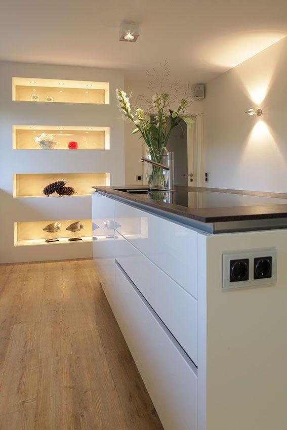 Küchen für schleswig holstein küchen concepte das konzept für ihre neue küche neues