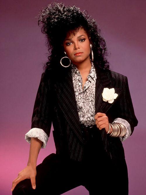 pendule for janet photo: Janet Jackson Janet_ControlEra.png