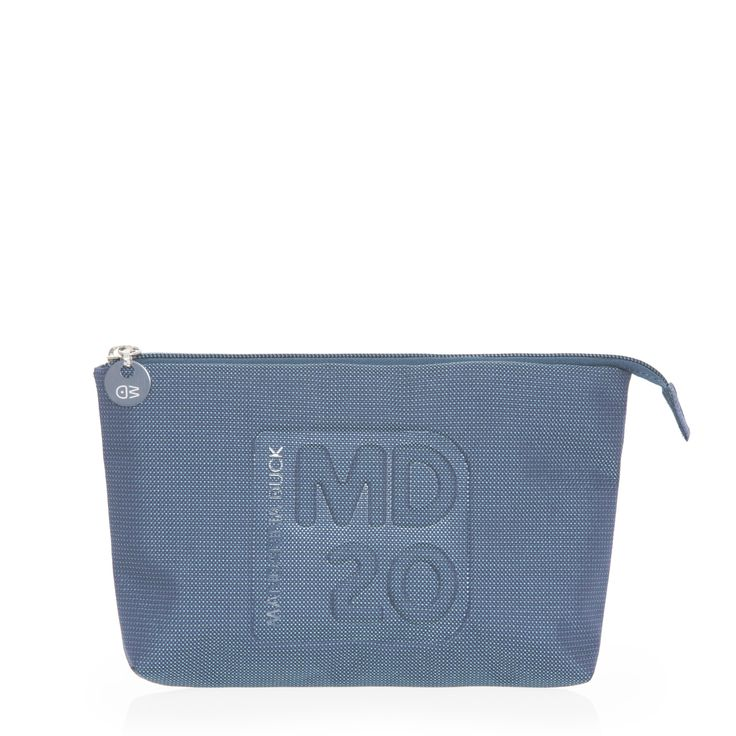 MD20 VANITY BAG | Mandarina Duck