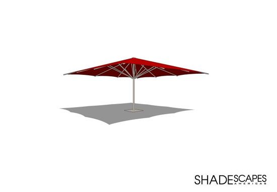 how to put spotlight in sketchup