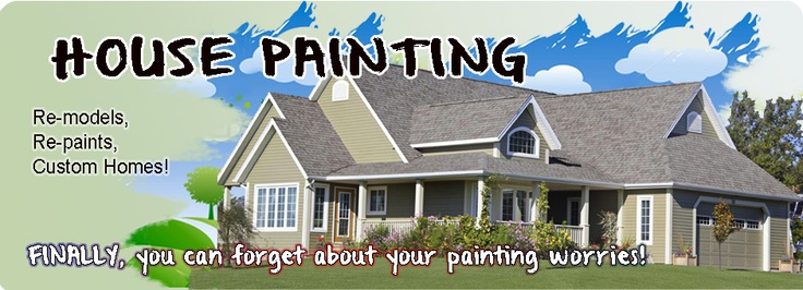 12 Best Images About Amazing Painters In Edmonton Ab On