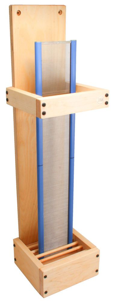 Reed Stand / Rack - Harrisville