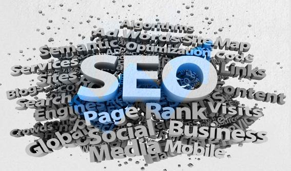 προώθηση ιστοσελίδων, προώθηση ιστοσελίδας, seo service