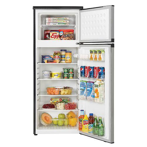 Danby 7.3 Cu. Ft. Energy Star Apartment Refrigerator Secondary Image