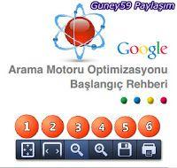 Adnan Güney: Google Organik Arama Sonuçları Yüksek Performans S...