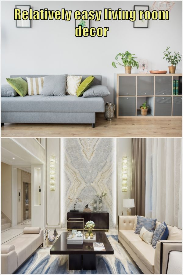 Check Out Living Room Interior Design Tips Interior Design Living Room Decor Interior Design Living Room