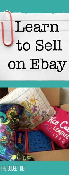 Amazon.com: learn how to buy and sell on ebay: Books