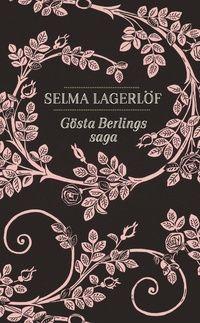 Gösta Berlings saga (pocket)