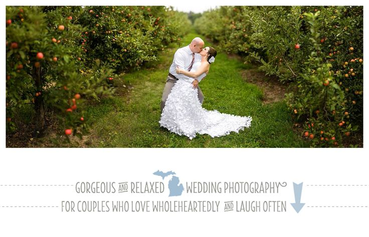 Best wedding and reception venues in mid michigan 187 lansing michigan