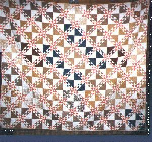 70 best Lady of the Lake/ QUILTS images on Pinterest   Patchwork ... : lady of the lake quilts - Adamdwight.com
