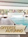 pacchetto autunno hotel milano abano terme